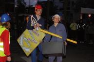 Un pas vers notre nouvelle MJC, Montchat, 19/04/2013