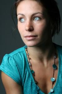 Lysiane Clément
