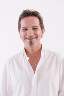 Eric Moulin
