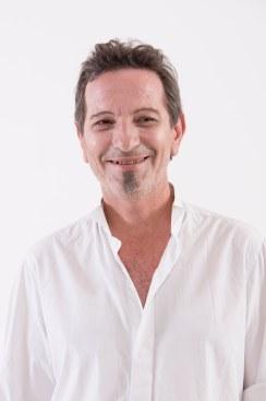 Eric Moulin Compositeur, musicien