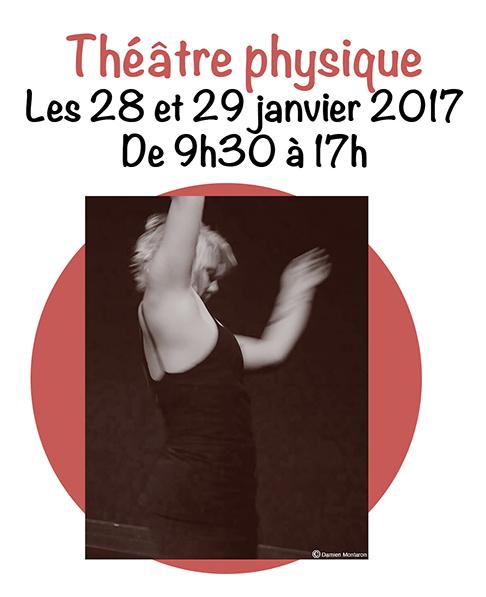 photo-stage-thea%cc%82tre-physique_petite_web