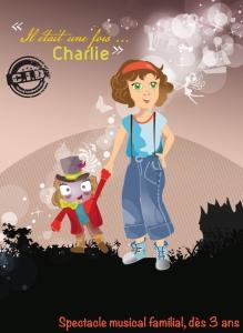 affiche_charlie
