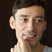 David Bescond Comédien, chanteur