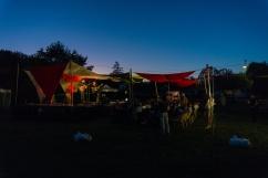 Ol'd Tam duojukebox festival